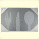assiette_PA11_ardoise_decoree_rect