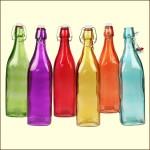 bouteille_limonade_carree_couleur_600