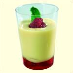 mini_plat_cocktail_FI_verrine_plastique_600