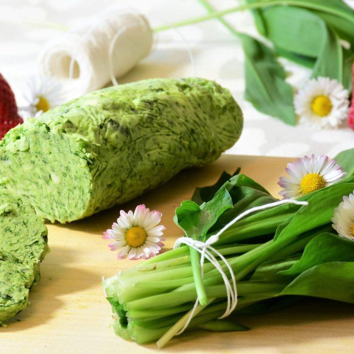 Nos conseils pour réussir vos recettes de printemps