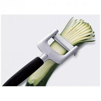 couteau-a-julienne-inox-3-mm