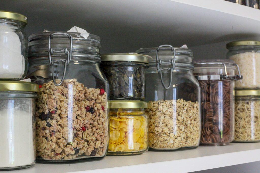 Comment faire ses bocaux de fruits et légumes ?