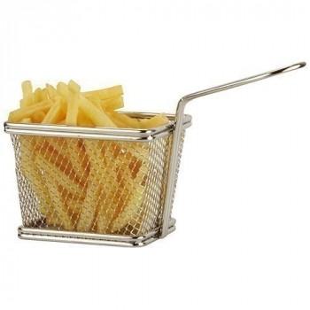 mini-panier-a-frites