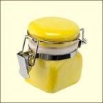 mini_bocal_ceramique_jaune