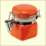 mini_bocal_ceramique_orange