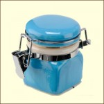 mini_bocal_ceramique_turquoise