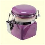 mini_bocal_ceramique_violet